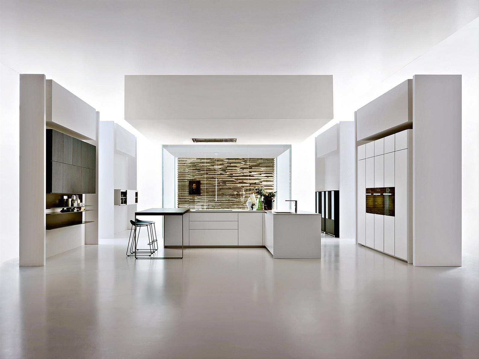 Hi Line 6 | Dada Cucine | Migliori cucine Ferruccio Laviani