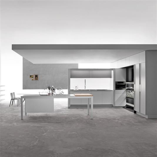 Dada Cucine | Catalogo Cucine