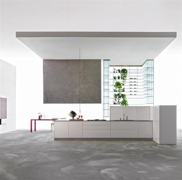 Emejing cucine dada prezzi ideas ideas design 2017 - Cucine dada opinioni ...