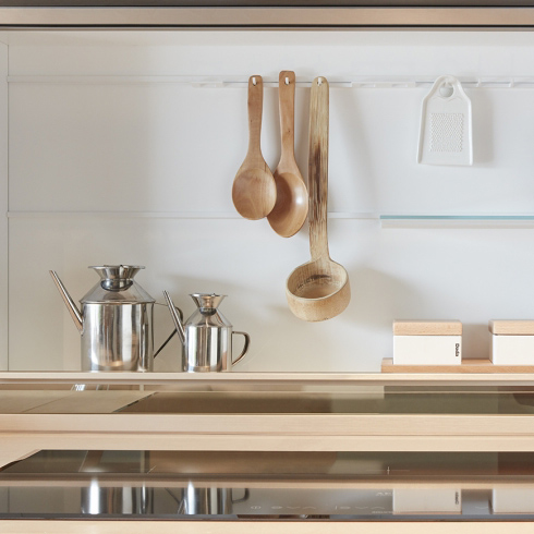 Cucina Dada_kitchen_shelving_materials_wood