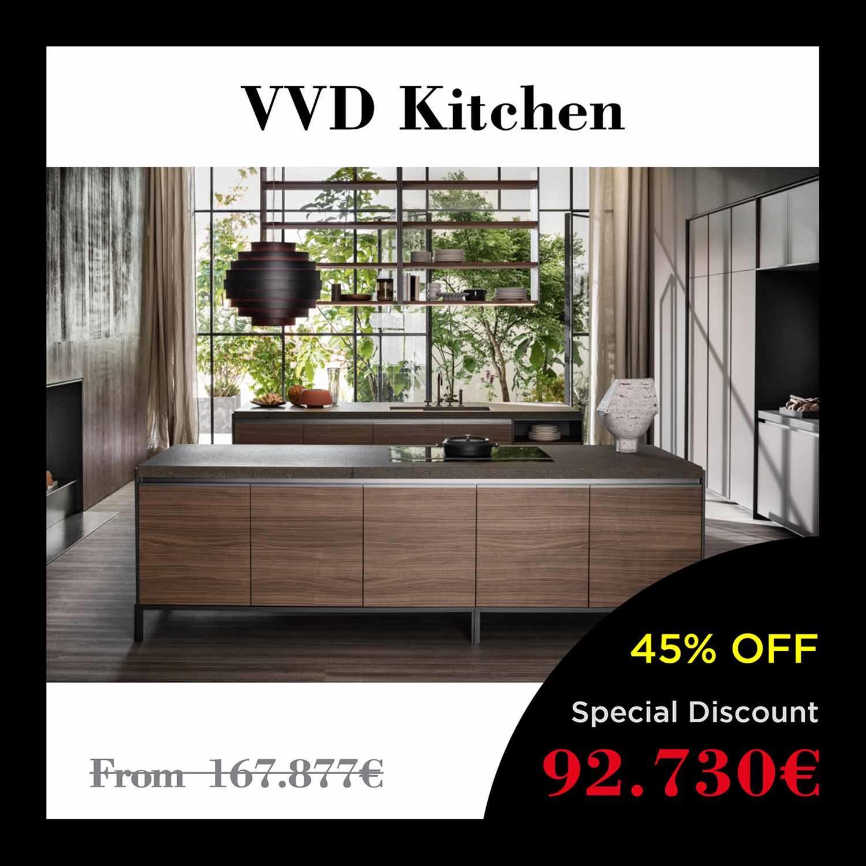 Dada Kitchen Prices - Home Decorating Ideas & Interior Design