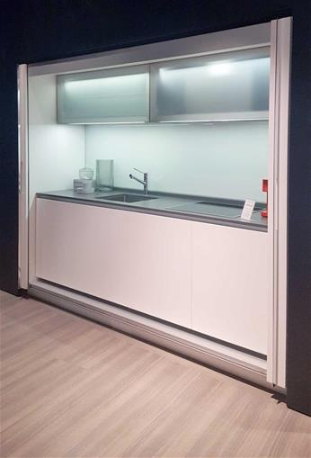 dada kitchen price italian discount offer best high-end molteni group tivali linear showroom